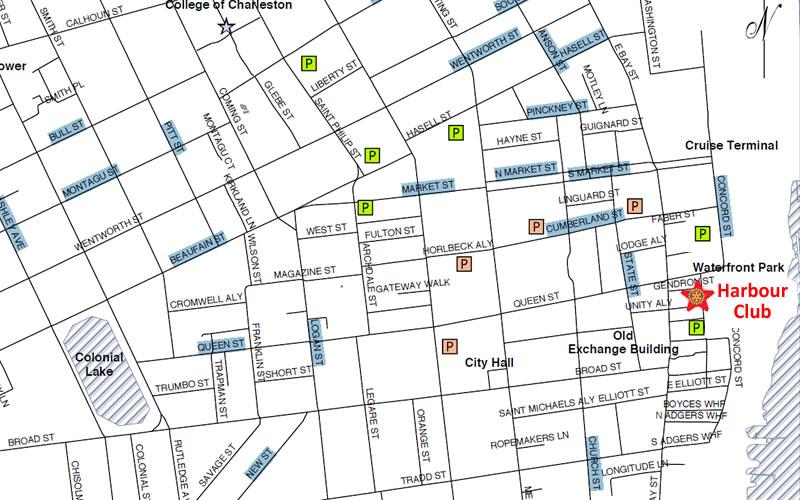16.06.harbourclubmap