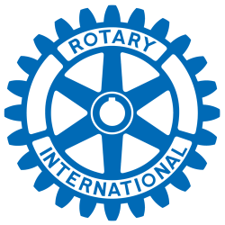 Rotary Club of Charleston